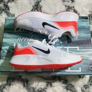 Nike wearallday gs women